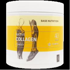 Купить CMTech Native Collagen 200г вкусовой
