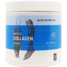 Купить CMTech Native Collagen 200 г