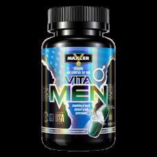 Купить Maxler Vita Men 180 таб