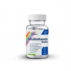 Купить Cybermass Multivitamin Daily 90 капс