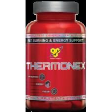 Купить BSN Thermonex 120 капс
