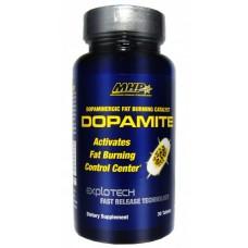 Купить MHP Dopamite 30 таб.