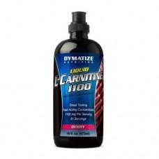 Купить Dymatize Liquid L-Carnitine 473 мл