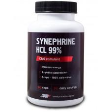 Купить Protein Company Synephrine HCL 99% 90 капс