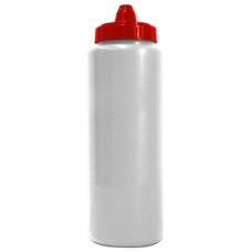 Купить Бутылка V22 1000
