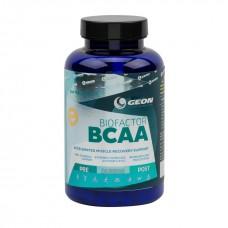 Купить GEON Bio Factor BCAA 1000 мг 200 таб