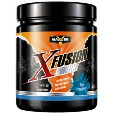 Купить MAXLER X Fusion Amino 414 г