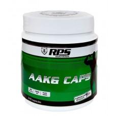 Купить RPS AAKG CAPS AAKG 240 капсул