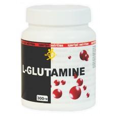 Купить SportPit L-Glutamine