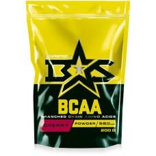 Купить Binasport BCAA 2:1:1 200г