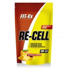 Купить - FIT-Rx Re-Cell 300г